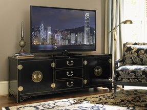 Asian tv console 2