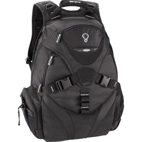 dc0af734b6cf Backpack black 17 3 toploading insulated cooler compartment tsb045au
