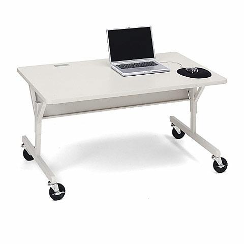 Computer Desk Casters Foter