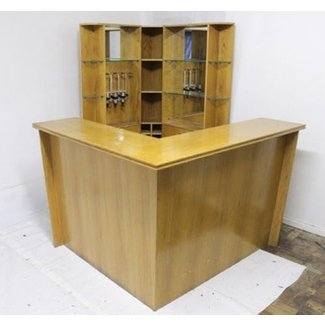 Free Standing Bar Counter Ideas On Foter