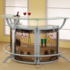 mini home bar furniture. Home Bars For Small Spaces Mini Bar Furniture
