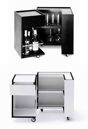 Home Mini Bar 0