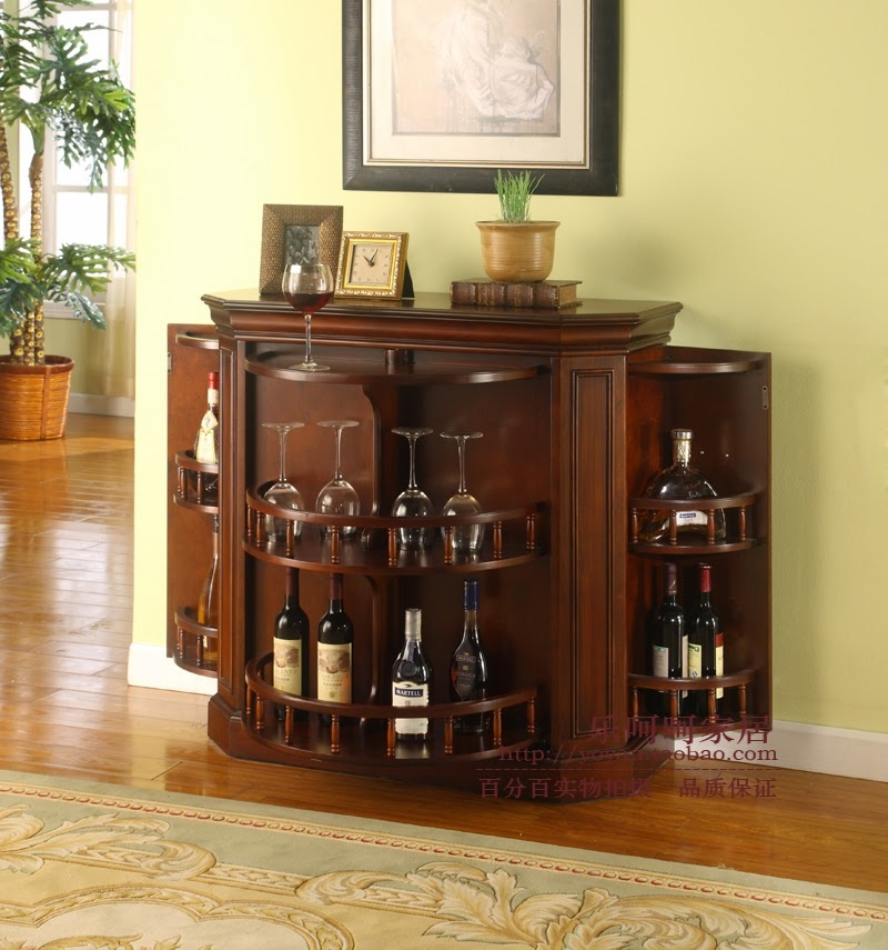 Charmant Home Mini Bar Ideas Excellent Home Mini Bar Cabinet Design