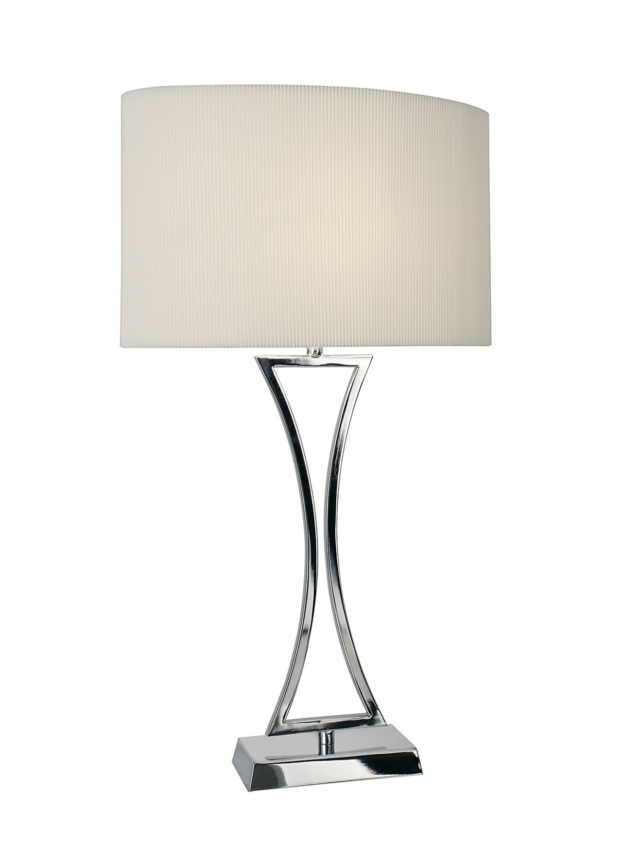 J Hunt Home Table Lamps 4