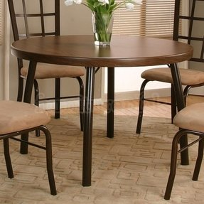 Laminate Top Dining Table - Ideas on Foter