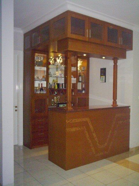 Mini Bar Design Picture Mini Bar Design Picture Mini Bar