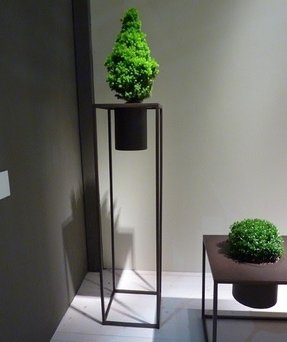 Contemporary Plant Stands Ideas On Foter