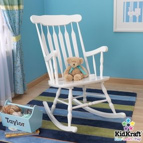 Surprising Wooden Indoor Rocking Chairs Ideas On Foter Camellatalisay Diy Chair Ideas Camellatalisaycom