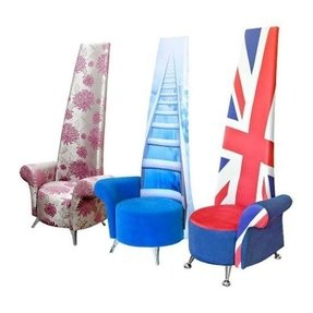 Awesome Novelty Bar Stools Ideas On Foter Short Links Chair Design For Home Short Linksinfo