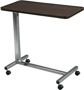 Tv Tray With Wheels Foter
