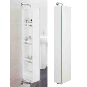rotating bathroom cabinet rotating bathroom cabinet foter 25655