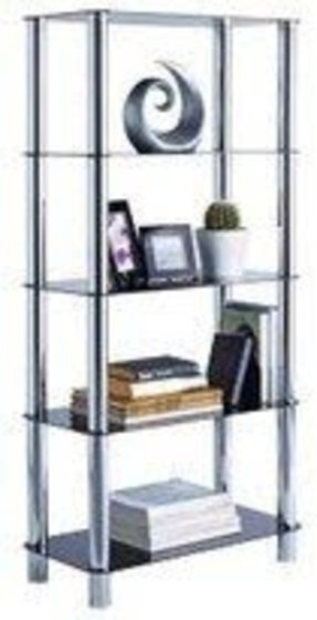 living room glass shelves glass shelving units living room foter 16404