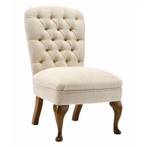 small recliners for bedroom foter 17321 | small bedroom chairs uk tubchair4png s pi