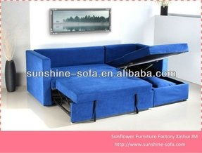 Remarkable Sofa Bed Buy Ideas On Foter Pdpeps Interior Chair Design Pdpepsorg