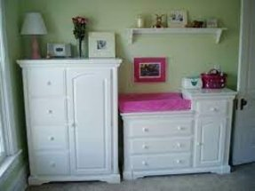 Unfinished Changing Table Ideas On Foter