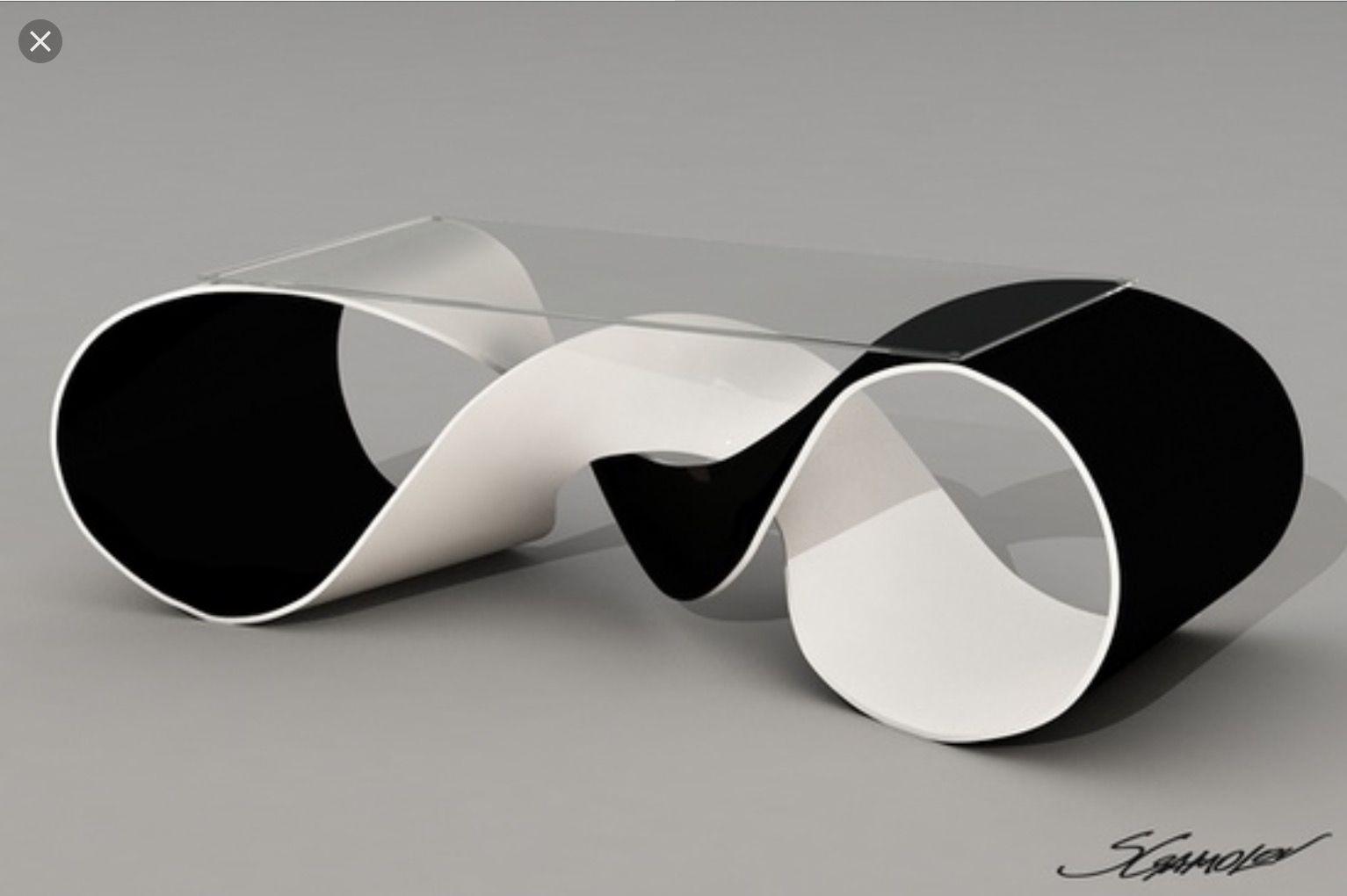 Bon And White Glass Coffee Table Future Furniture Design Ideas With. Unique  Glass Coffee Tables