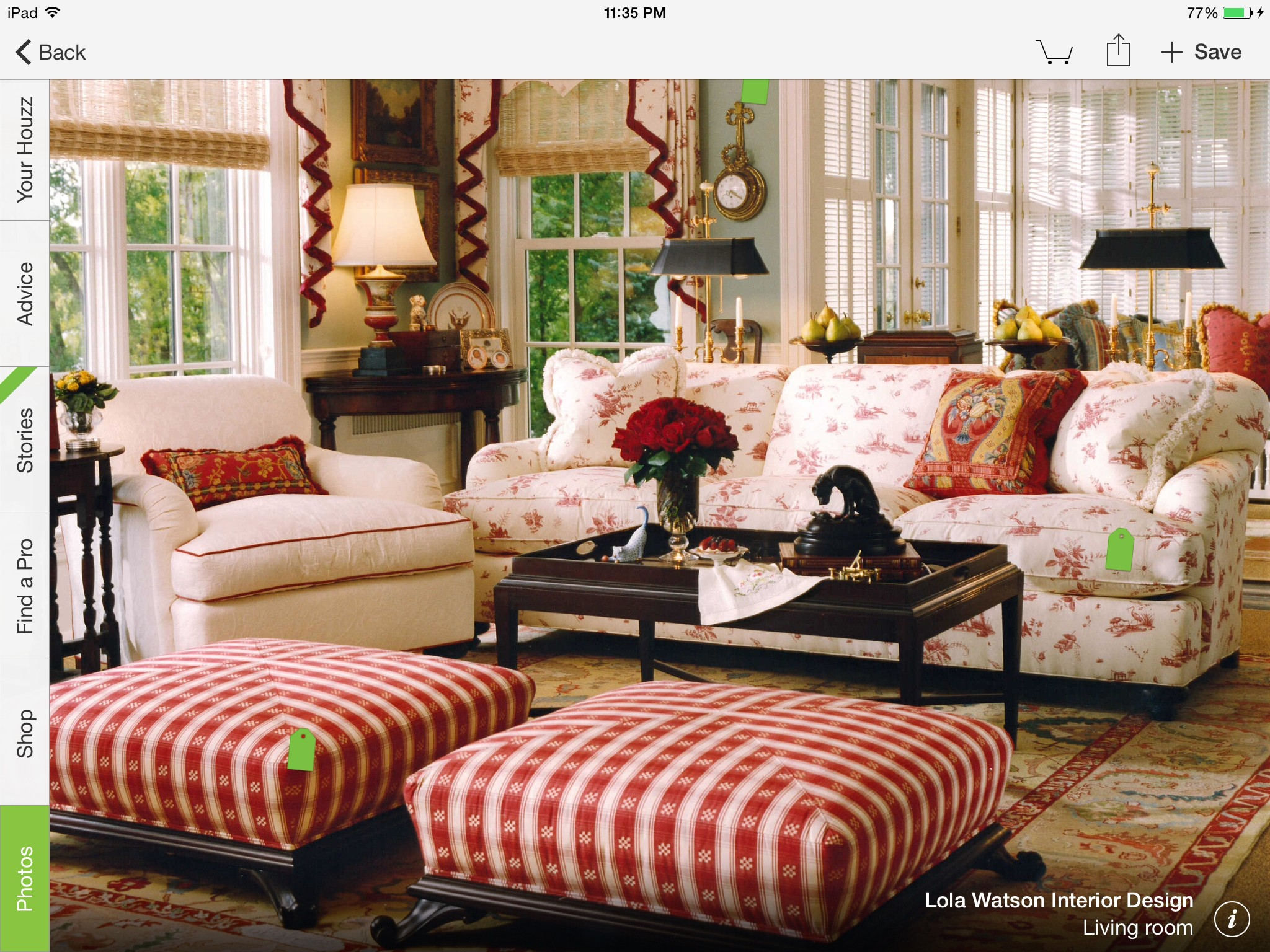 Delicieux 100+ Amazing Country Cottage Sofas/Couch For Sale   Ideas On ...