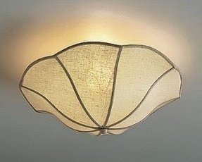 Clip On Ceiling Shades Foter