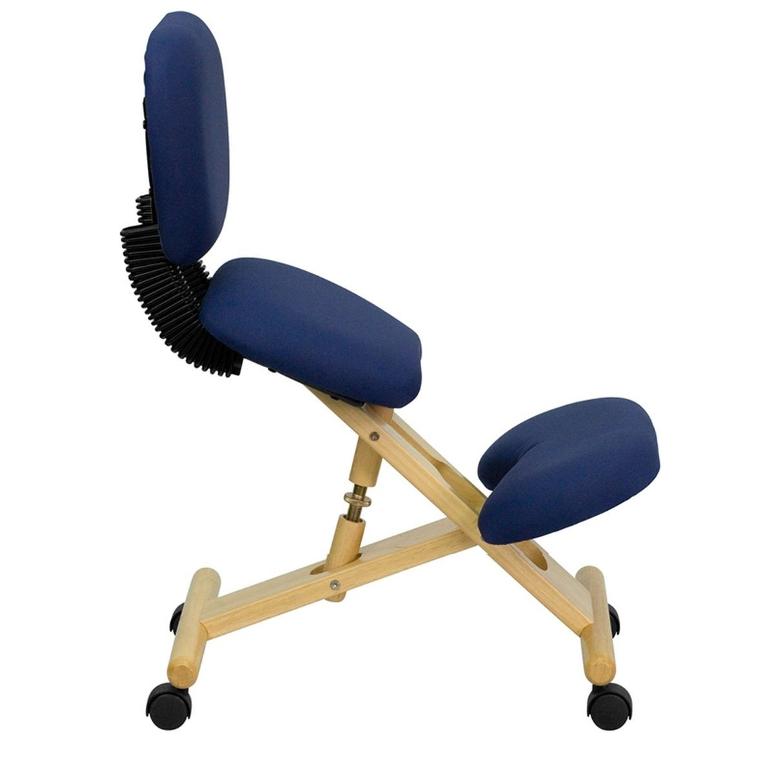 Ergonomic Living Room Chairs