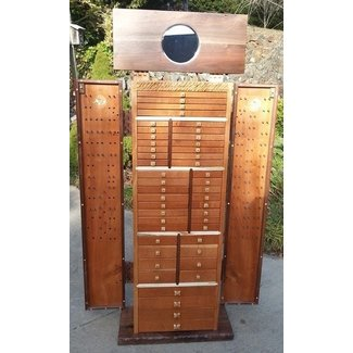 Large jewelry armoire eclectic dressers chests and bedroom armoires other