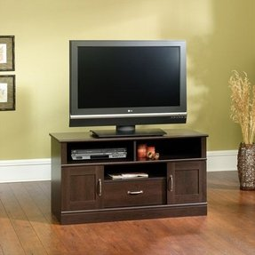 Tv Stands Cherry Ideas On Foter