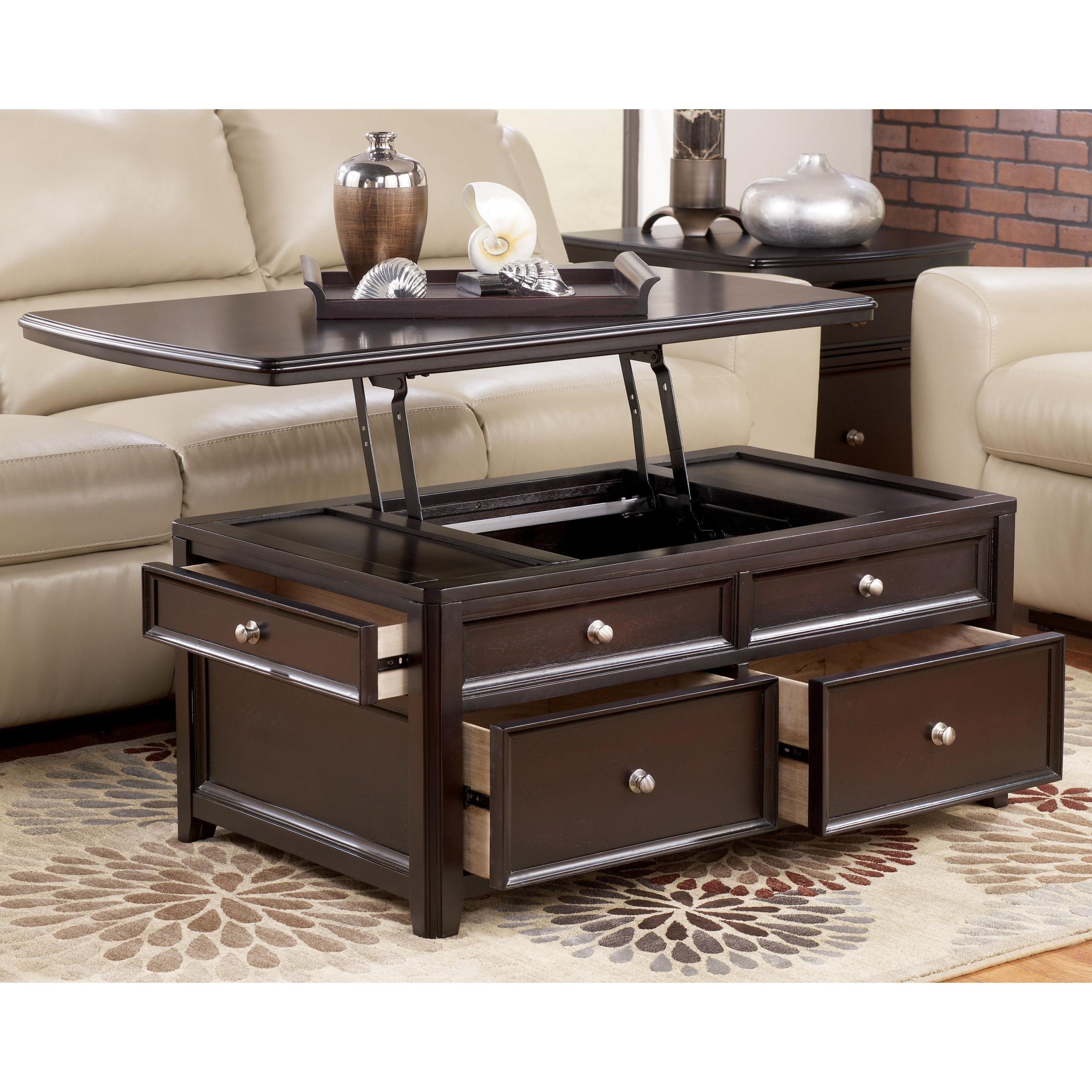 Merveilleux Modern Tv Tray Tables 1