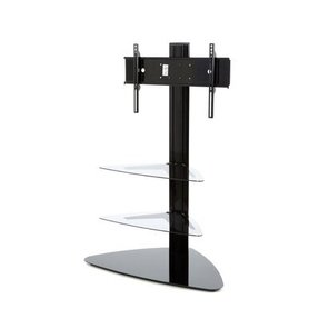 Tall Corner Tv Stands For Flat Screens Ideas On Foter