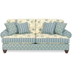100 Amazing Country Cottage Sofas Couch For Sale Foter