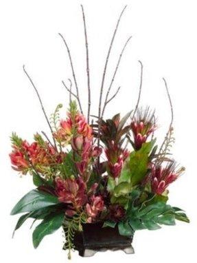 Small silk floral arrangements foter small silk floral arrangements mightylinksfo