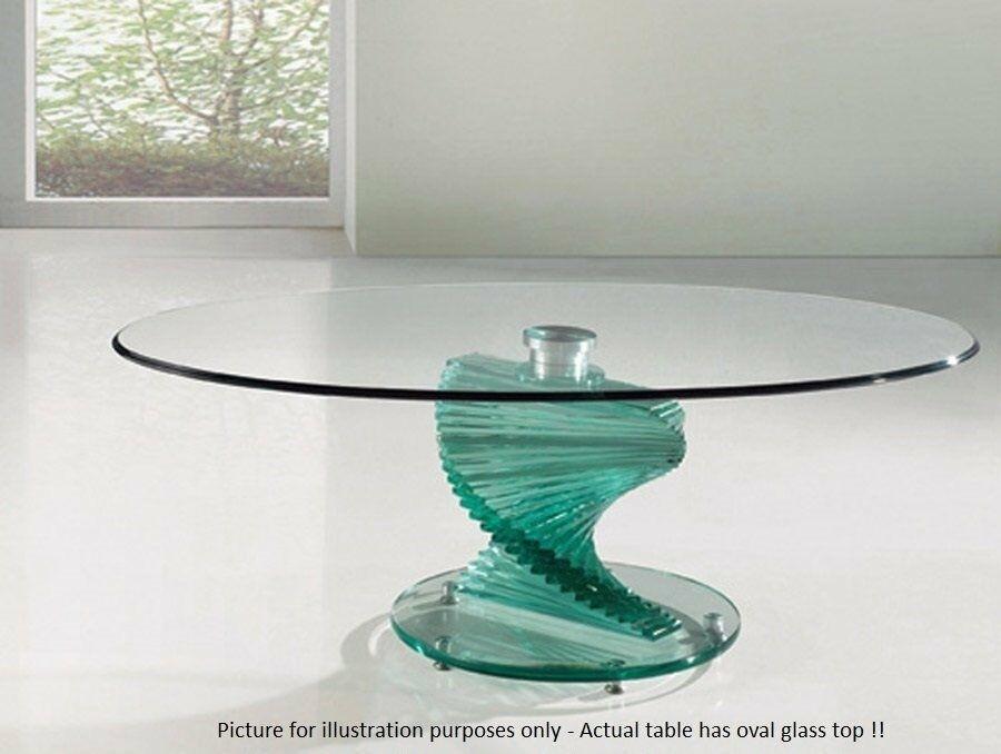 Attirant Unique Glass Coffee Tables 1
