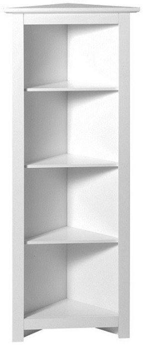Corner Bookcases For Sale - Foter