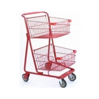 32ad4b51ce2d Small Folding Shopping Cart With Wheels - Ideas on Foter