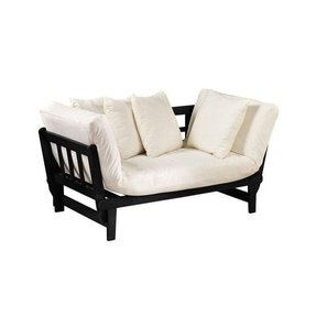 Fabulous Convertible Chaise Sofa Ideas On Foter Frankydiablos Diy Chair Ideas Frankydiabloscom