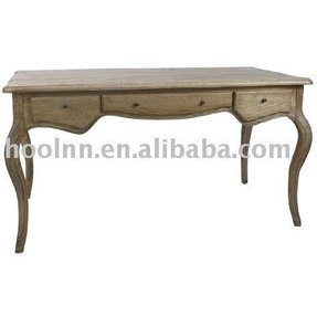 Fabulous French Country Computer Desk Ideas On Foter Download Free Architecture Designs Rallybritishbridgeorg