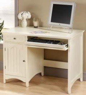 Awe Inspiring French Country Computer Desk Ideas On Foter Download Free Architecture Designs Rallybritishbridgeorg