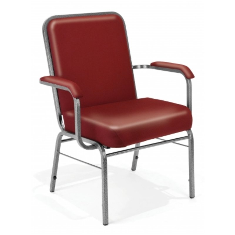Merveilleux Heavy Duty Dining Chairs