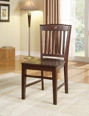 https://foter.com/photos/312/heavy-duty-dining-room-chairs-1.jpg?s=pi