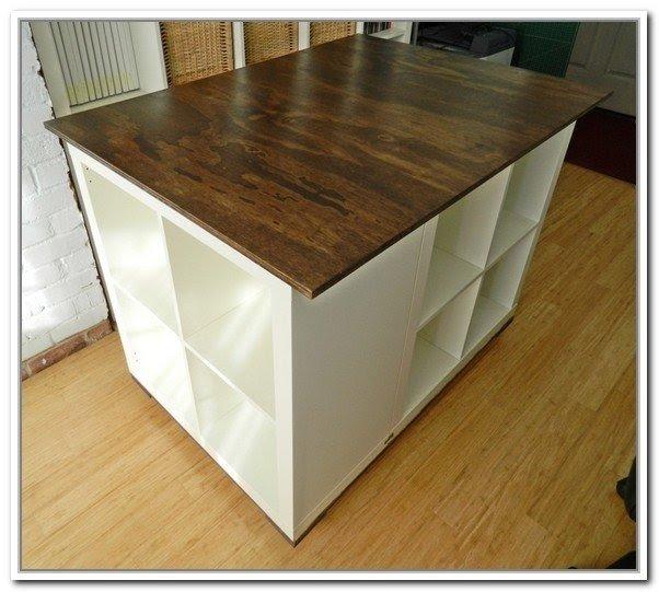 Lovely Ideas General Storage Kitchen Table With Storage Underneath