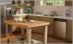cutting board kitchen island kitchen island with cutting board top foter 1586