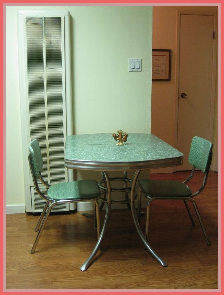 Superieur Formica Top Kitchen Table   Ideas On Foter