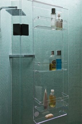 Unique Shower Caddy - Foter