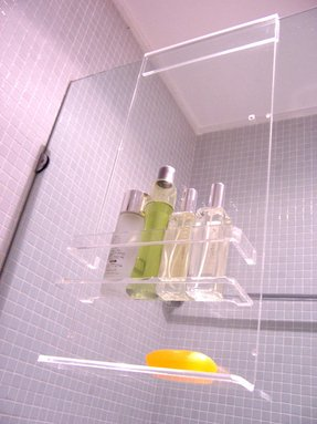 Shower ideas best shower caddy mesh shower caddy portable shower