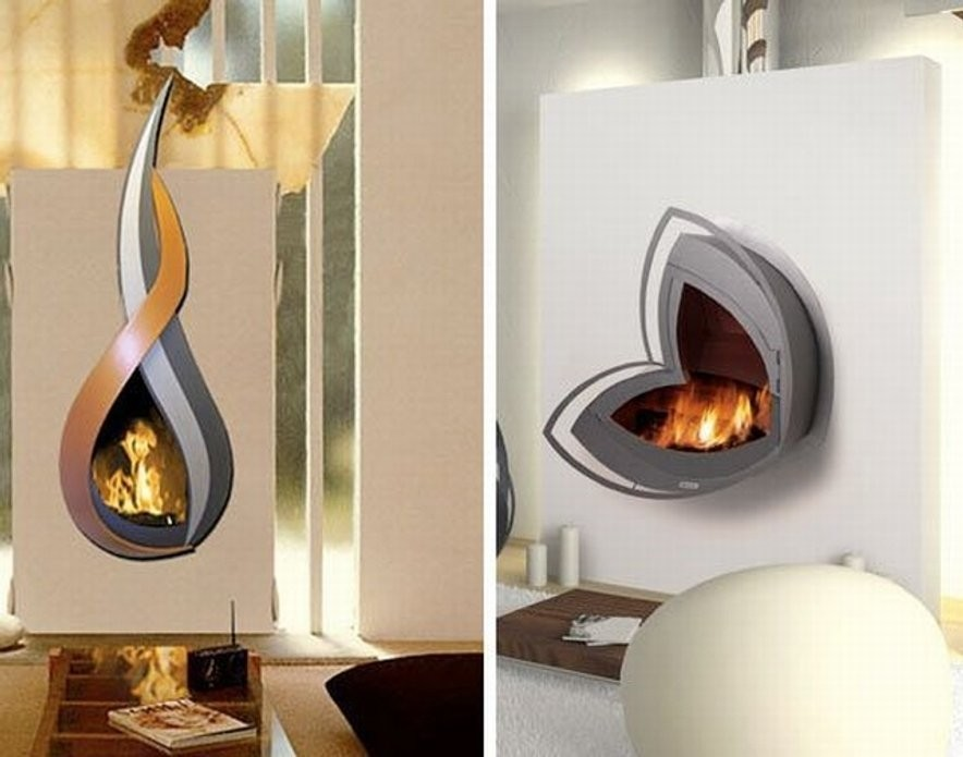 small wall mount electric fireplace ideas on foter rh foter com small wall fireplace ideas small wall fireplace for bathroom