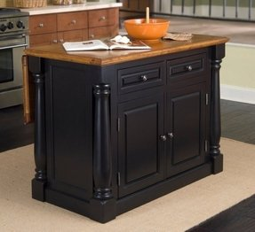 kitchen table with storage underneath kitchen table with storage underneath foter 8645