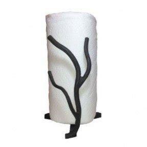 Paper Towel Holder Bronze Ideas On Foter