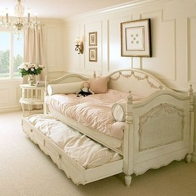 Tiffany french interiors victorian day bed jpg