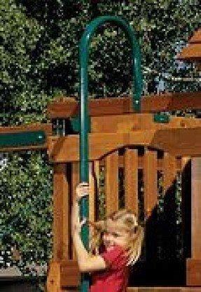 Playground Fireman Pole Ideas On Foter