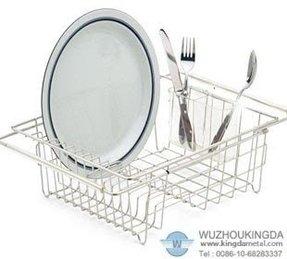 Rust Proof Dish Rack Ideas On Foter