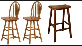 Awe Inspiring Custom Made Bar Stools Ideas On Foter Caraccident5 Cool Chair Designs And Ideas Caraccident5Info