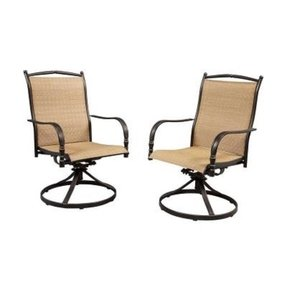 Hampton Bay Chairs Foter